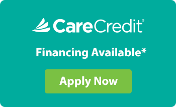 Apply for CareCredit Now!